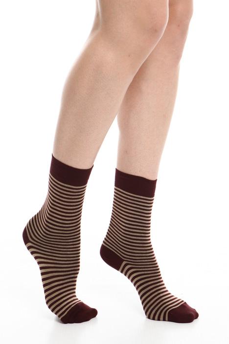 Viscose socks Diffusione Tessile