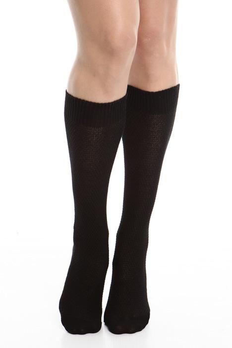 Cotton socks Diffusione Tessile