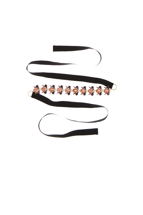 Cintura bijoux Diffusione Tessile
