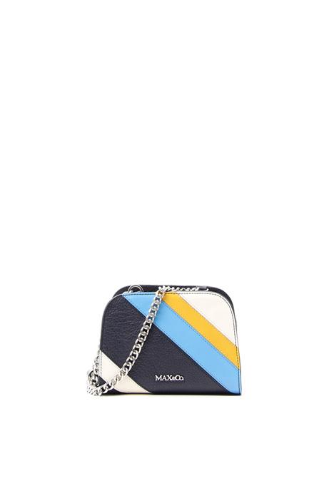 Mini bag a tracolla Diffusione Tessile