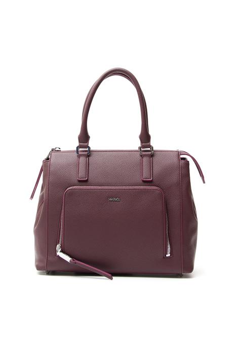 Handbag organizer Diffusione Tessile