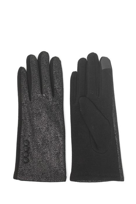 Glitter gloves Diffusione Tessile