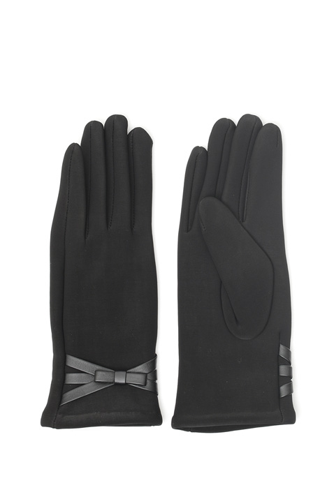 Jersey gloves Intrend