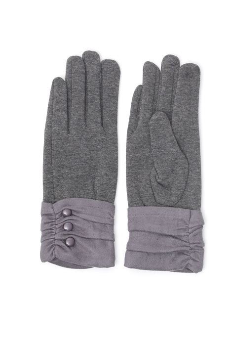 Jersey gloves Diffusione Tessile