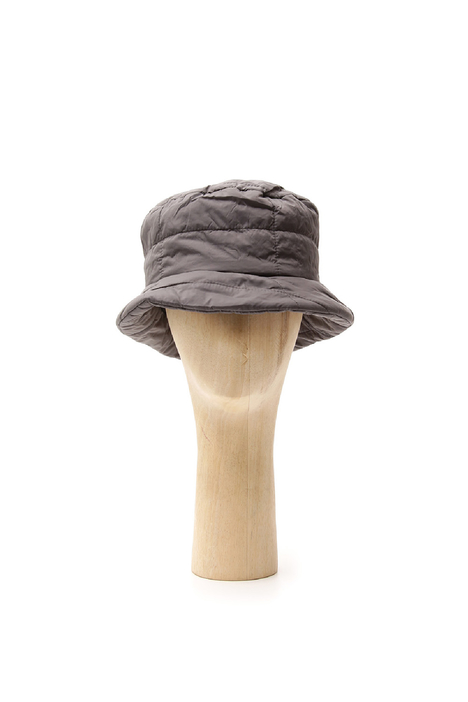 Cappello imbottito Diffusione Tessile