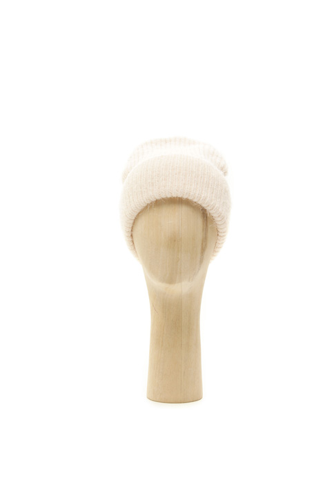 Knitted hat Intrend
