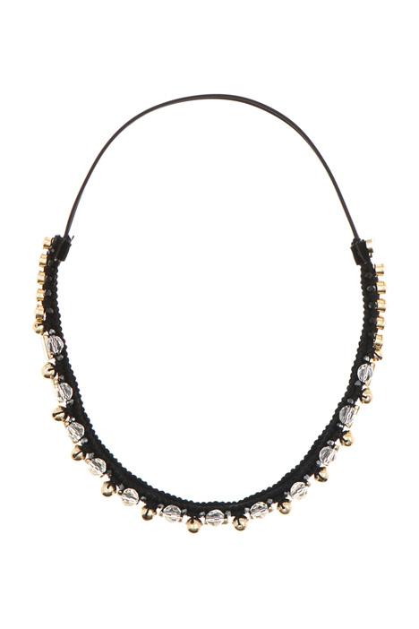 Cerchietto bijoux Diffusione Tessile