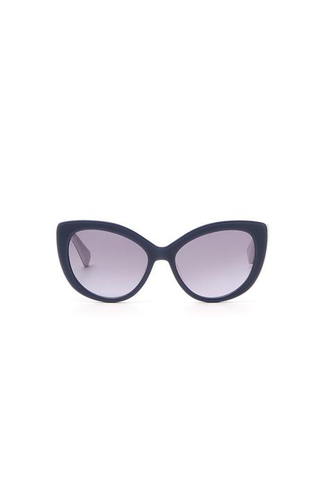 Cat-eye sunglasses Intrend