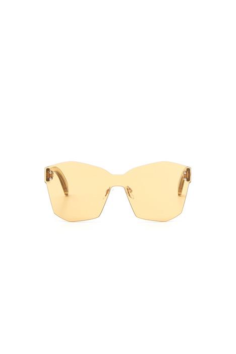 Shield sunglasses  Intrend