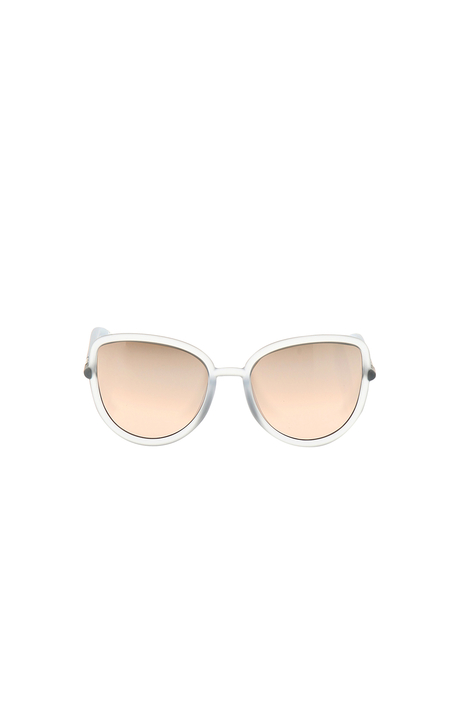 Mirror lense sunglasses Diffusione Tessile