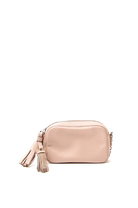 Small shoulder-bag Intrend