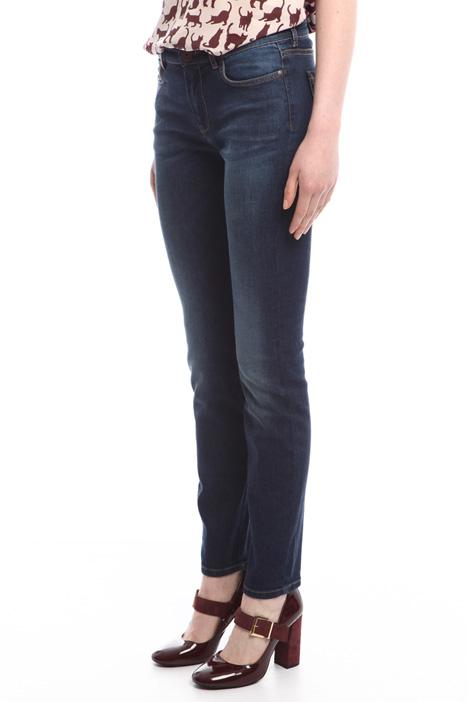 Skinny jeans Diffusione Tessile