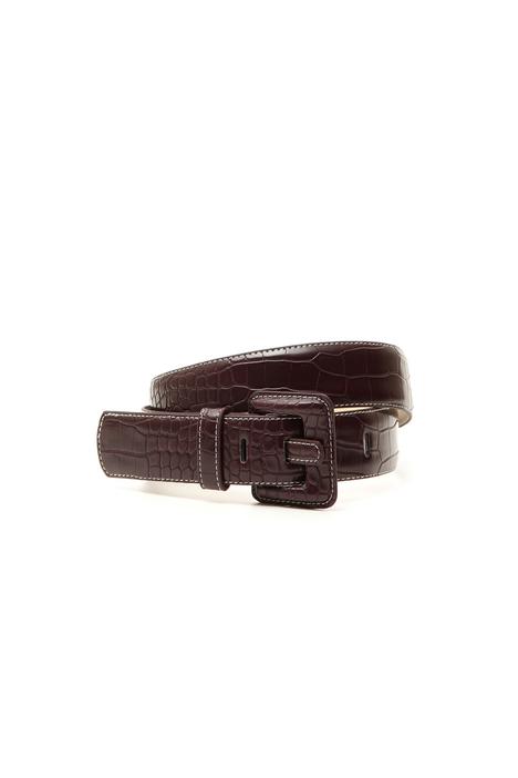 Cintura stampa cocco Diffusione Tessile