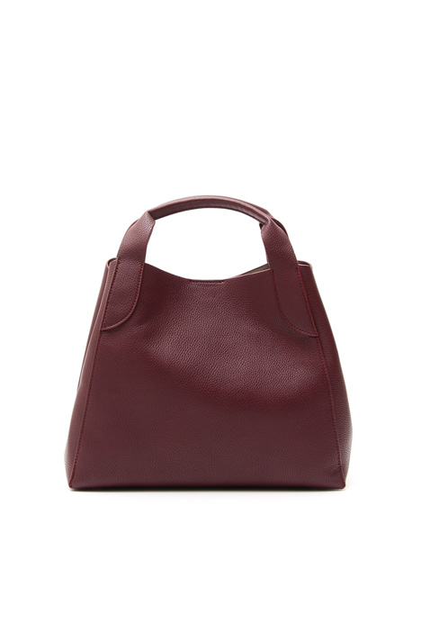 Borsa shopper piccola