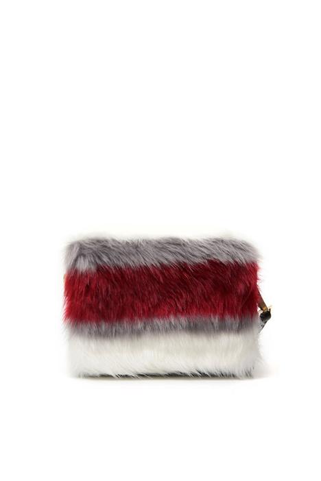 Leatherette bag Diffusione Tessile