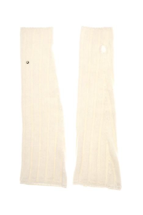 Scaldabraccia in maglia Diffusione Tessile