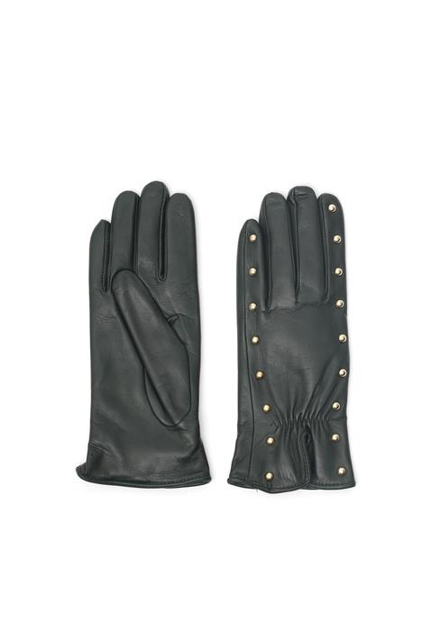 Stud gloves Diffusione Tessile