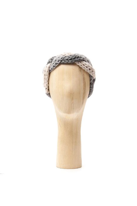 Fascia in maglia Diffusione Tessile