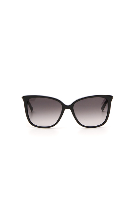 Faded sunglasses Intrend