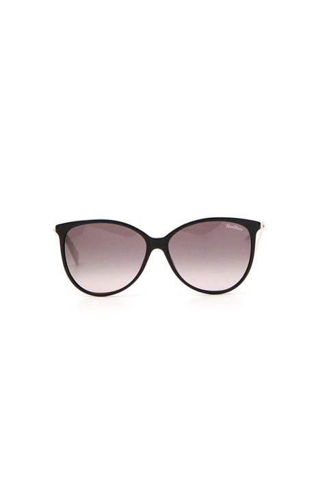 Faded sunglasses Diffusione Tessile