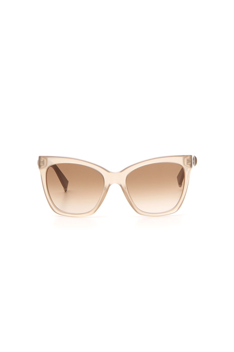 Shaded sunglasses Intrend