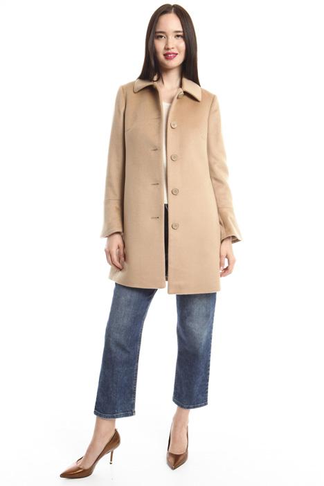 Drap coat Diffusione Tessile