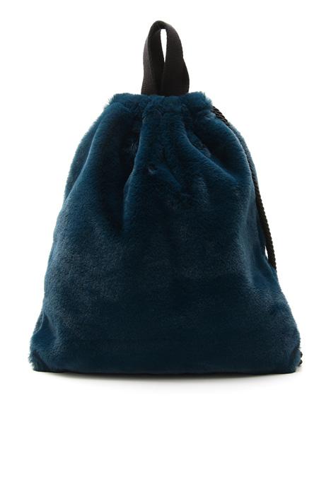 Tote bag a doppio uso Diffusione Tessile