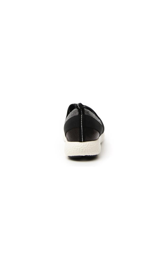 Sneakers lurex Diffusione Tessile