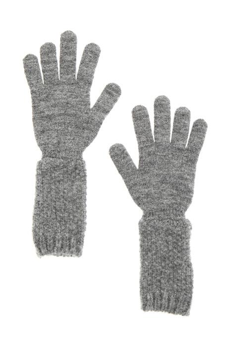 Guanti in maglia Diffusione Tessile