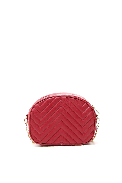 Small crossbody Diffusione Tessile