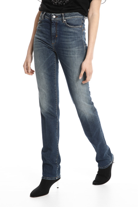 Regular fit jeans Intrend