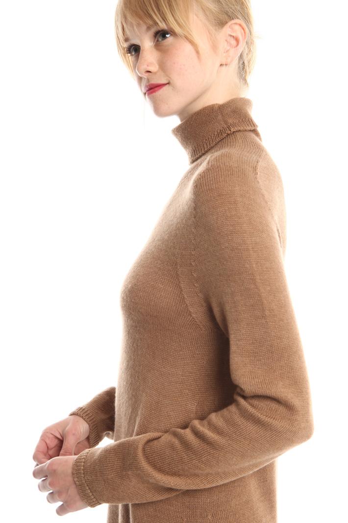 Abito in lana vergine Diffusione Tessile