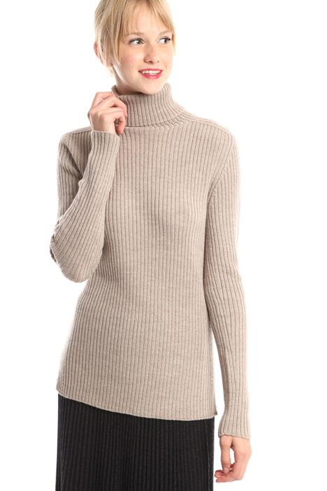 Dolcevita in lana vergine Diffusione Tessile