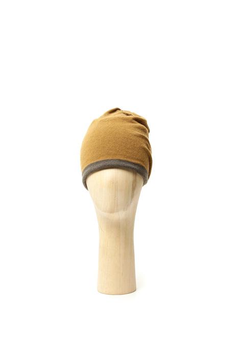 Cashmere bonnet Intrend