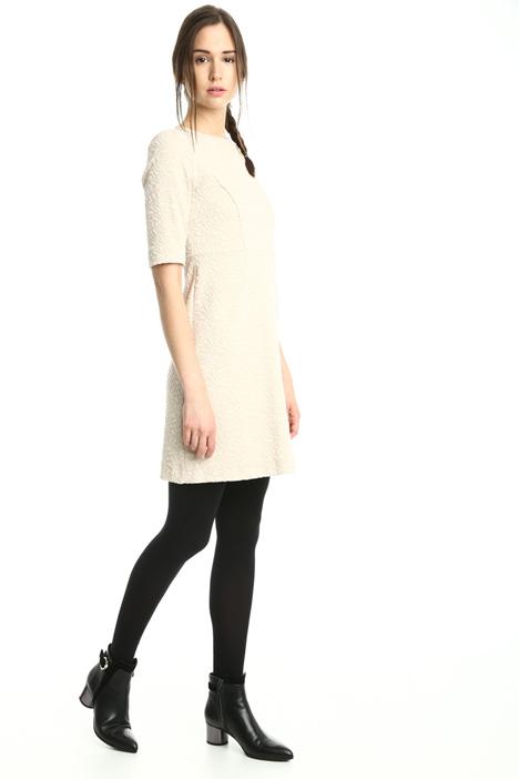 Jacquard dress Diffusione Tessile