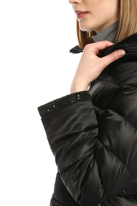Accessory for outerwear Diffusione Tessile