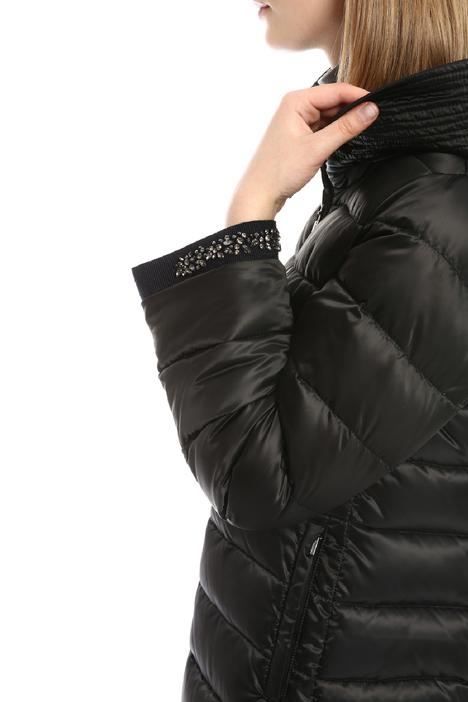 Accessory for outwear Diffusione Tessile