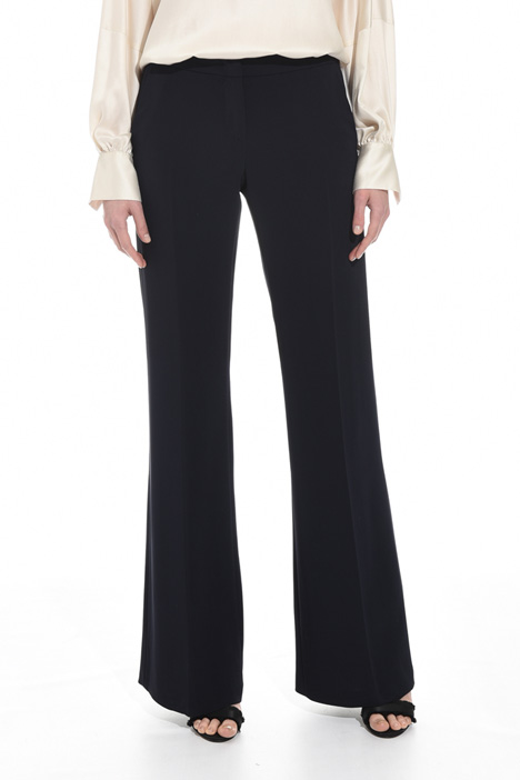 Pantalone in cady stretch Intrend