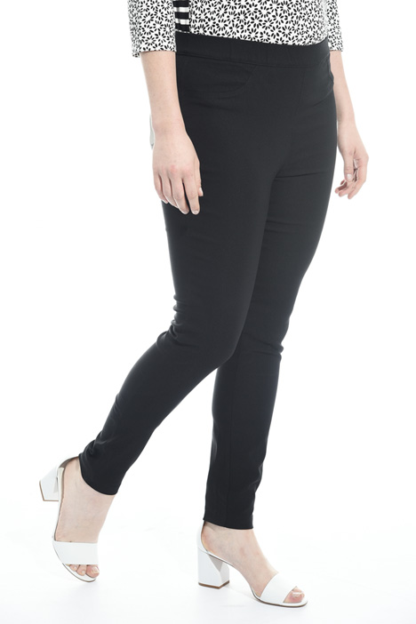 Leggings trousers Intrend