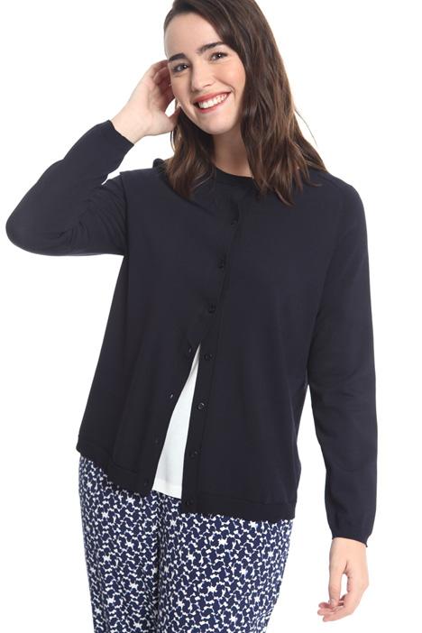 1dd36be8b2 Abbigliamento MaterialeTecnofibre Abbigliamento Intrend ...