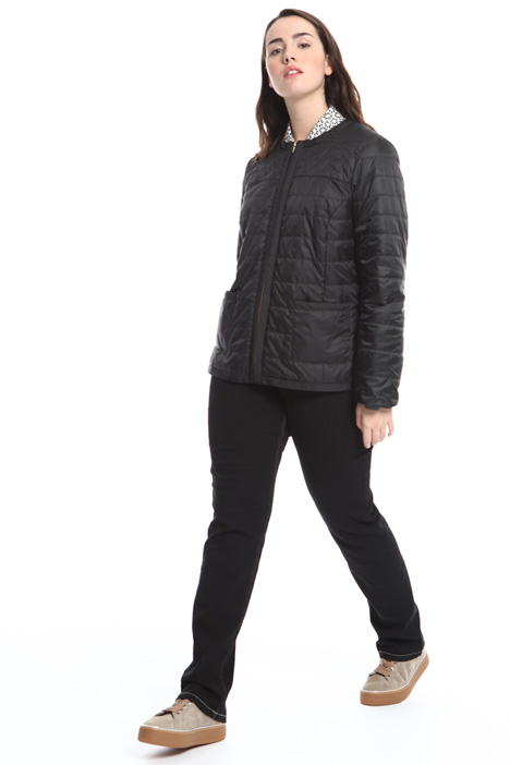 Light padded jacket Diffusione Tessile