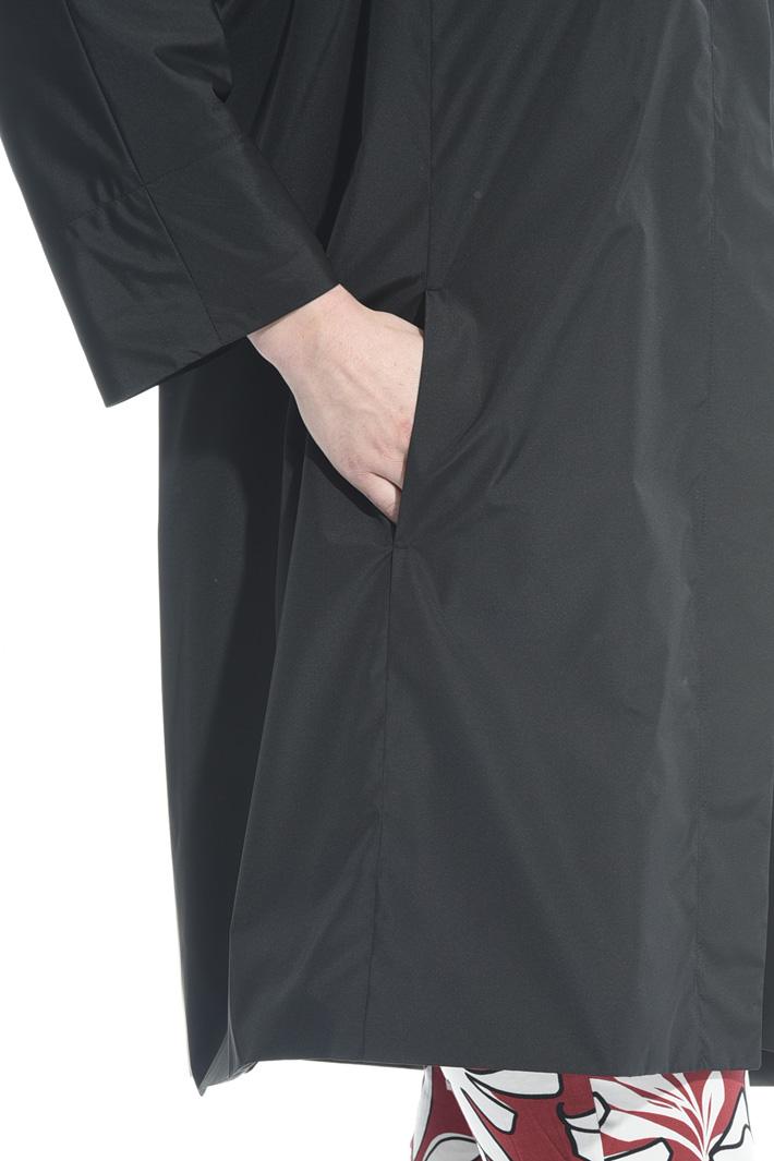 Taffetà raincoat Diffusione Tessile