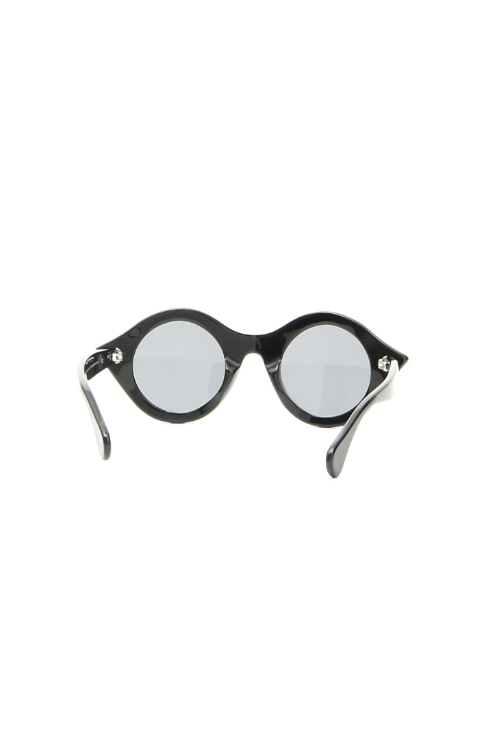 Acetate sun glasses Intrend