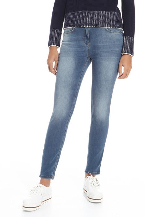 Super stretch jeans Intrend