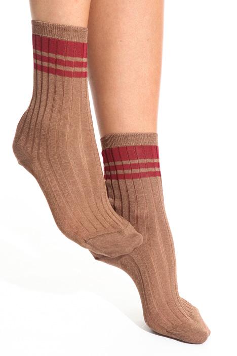 Longuette socks Diffusione Tessile