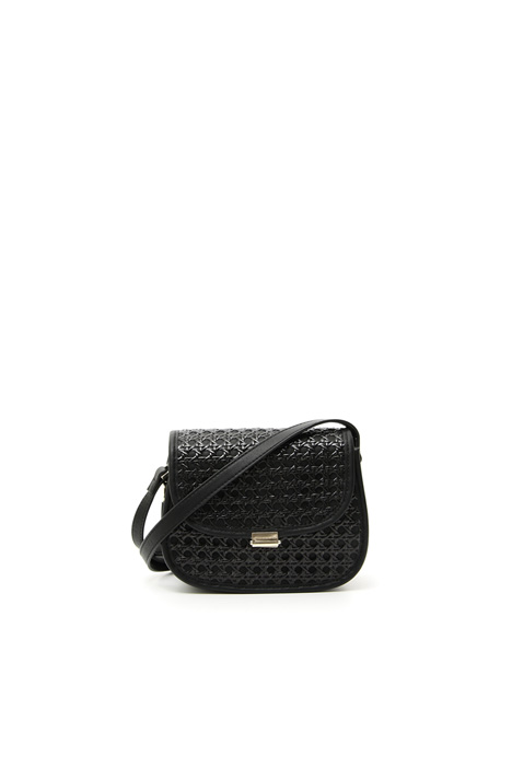Mini crossbody Intrend