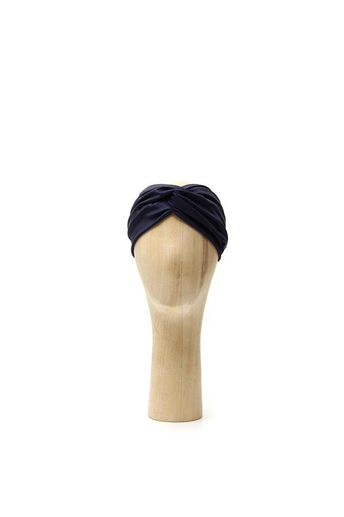 Stretch headband Intrend