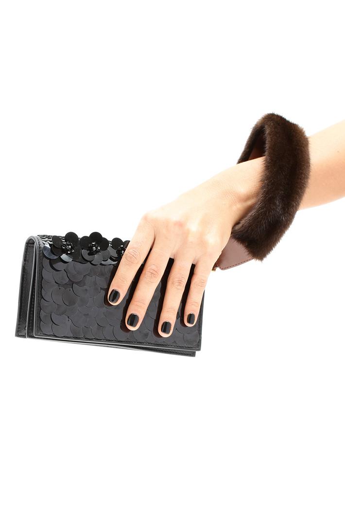 Accessorio per borsa Intrend