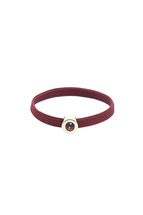Elastic bracelet Diffusione Tessile