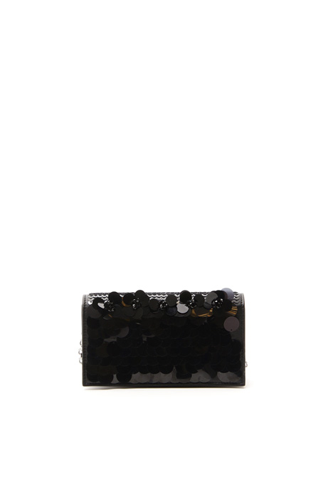 Sequin pochette Intrend